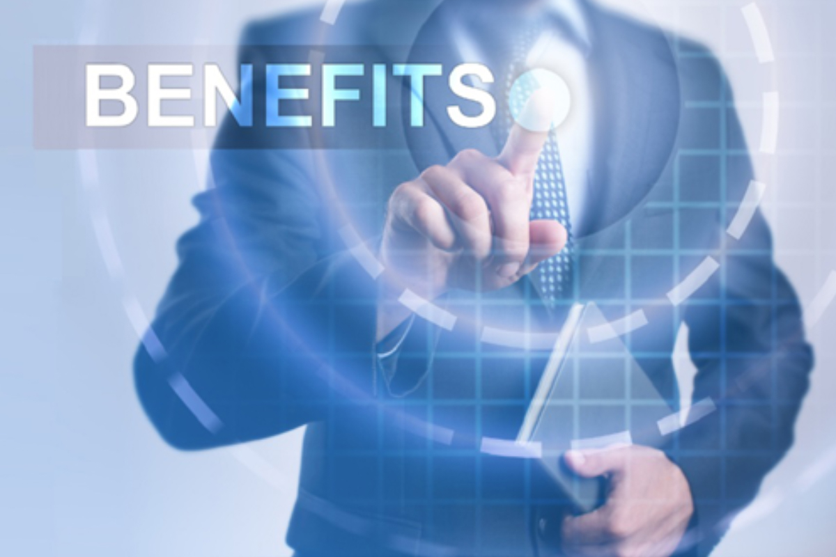 benefits-with